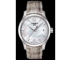 Часы Tissot Tradition T063.210.17.117.00