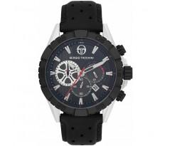 Мужские наручные часы SERGIO TACCHINI ST.1.105.02