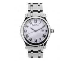 Часы Paul Picot P2693.SL.4000.1305
