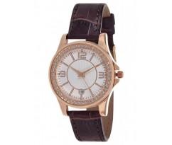 Часы Guardo 10597 RgWBr