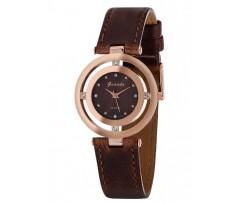 Часы Guardo 03094 GBrBr