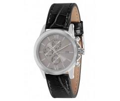 Часы Guardo 06846 SGrB