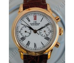 Часы Claude Meylan CM 8640 R