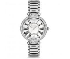 Наручные женские часы Freelook F.1.1047.05