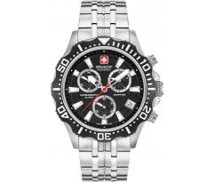 Часы наручные Swiss Military Hanowa 06-5305.04.007