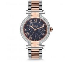 Наручные женские часы Freelook F.3.1020.04