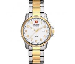 Часы наручные Swiss Military Hanowa 06-5141.12.001