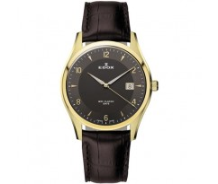 Часы EDOX 70170 37J GID