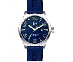 Мужские наручные часы SERGIO TACCHINI ST.12.103.02