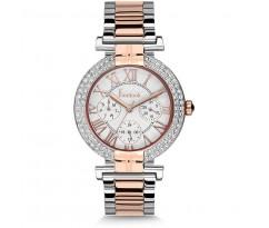 Наручные женские часы Freelook F.3.1020.03