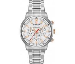 Часы наручные Swiss Military Hanowa 06-5285.04.001