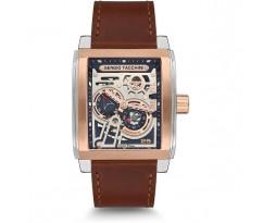 Мужские наручные часы SERGIO TACCHINI ST.11.102.03