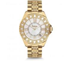 Наручные женские часы Freelook F.5.1003.03