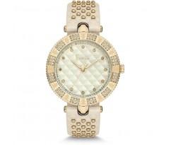 Наручные женские часы Freelook F.1.1051.05