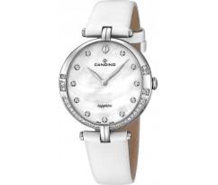 Часы Candino Elegance C4601/1