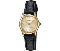 Часы CASIO LTP-1154PQ-7AEF
