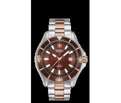 Часы наручные Swiss Military Hanowa 06-5296.12.005