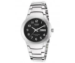 Часы CASIO MTP-1229D-1AVEF