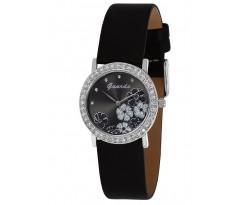 Часы Guardo 3424 S4BB