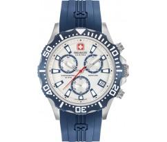 Часы наручные Swiss Military Hanowa 06-4305.04.001.03