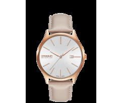 Мужские часы Hanowa 16-4075.09.001.14