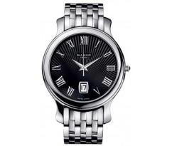 Часы Balmain B1321.33.66