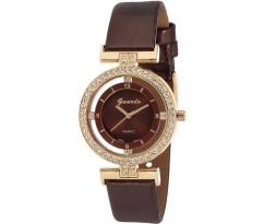 Часы Guardo 09138 GBrBr