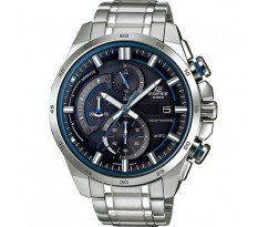 Часы CASIO EDIFICE EQS-600D-1A2UEF