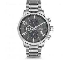 Мужские наручные часы SERGIO TACCHINI ST.1.137.01