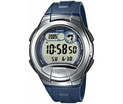 Часы наручные CASIO W-752-2AVEF