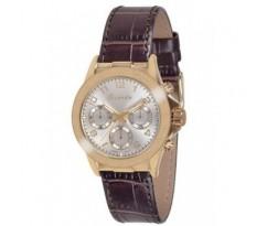Часы Guardo 01441 GWBr
