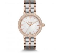 Наручные женские часы Freelook F.4.1017.03