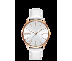 Мужские часы Hanowa 16-4075.09.001