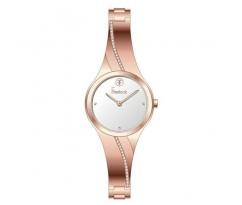 Наручные женские часы Freelook F.8.1054.05set