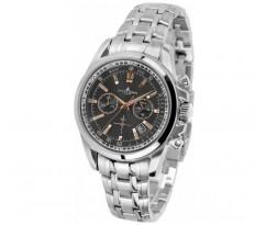 Мужские часы Jacques Lemans 1-1117.1XN