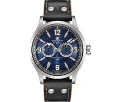 Часы наручные Swiss Military Hanowa 06-4307.04.003
