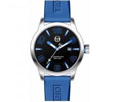 Мужские наручные часы SERGIO TACCHINI ST.12.103.10