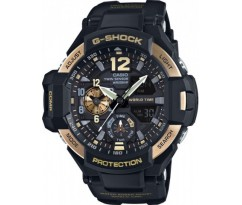 Часы CASIO G-SHOCK GA-1100-9GER