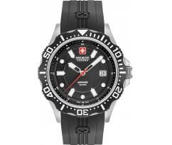 Часы наручные Swiss Military Hanowa 06-4306.04.007