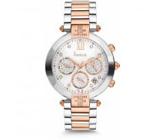 Наручные женские часы Freelook F.2.1014.04