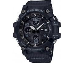 Часы CASIO G-SHOCK GWG-100-1AER