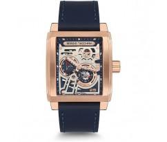 Мужские наручные часы SERGIO TACCHINI ST.11.102.04