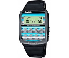 Часы CASIO LDF-40-1AER