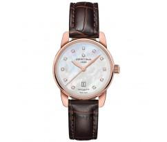 Часы Certina DS Podium C001.007.36.116.00