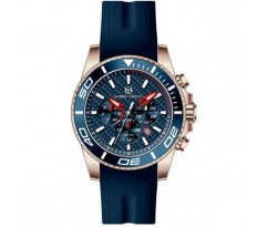 Мужские наручные часы SERGIO TACCHINI ST.1.153.05