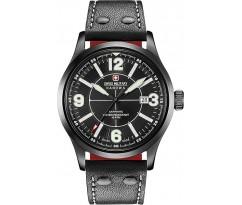 Часы наручные Swiss Military Hanowa 06-4280.13.007.07.10CH