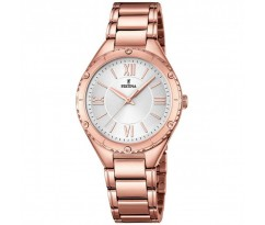 Часы Festina Boyfriend F16922/1