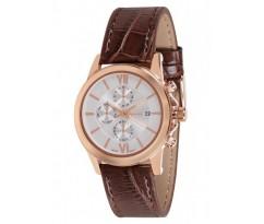 Часы Guardo 06846 RgWBr