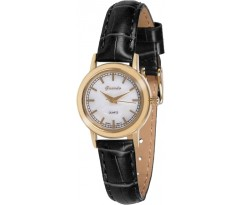 Часы Guardo 06782 GWB