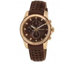 Часы Guardo 05799 GBrBr